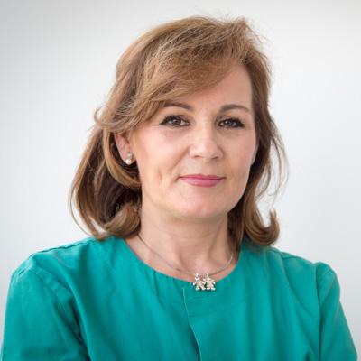 Elena Rubia
