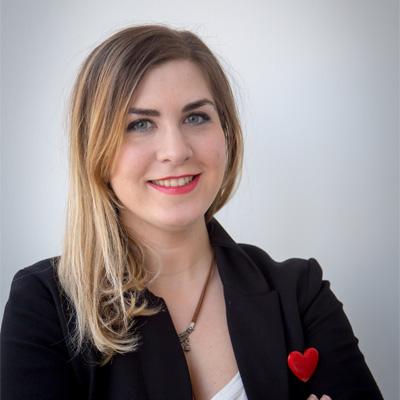 Ana Torrejimeno