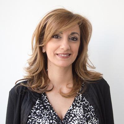 Eva María Cebrián