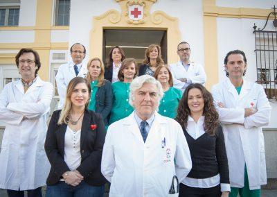 Grupo Corpal, especialistas en Cardiología