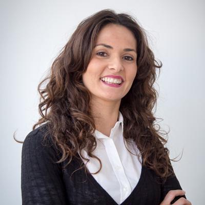Lidia Barrera