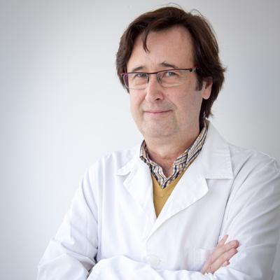 Miguel Ángel Romero Moreno