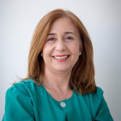 Ramona Cerro