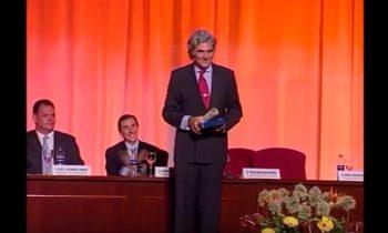 Premios Averroes de Oro Ciudad de Córdoba a las Ciencias Médicas 2005