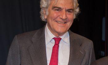 José Suárez de Lezo, Cardiólogo intervencionista
