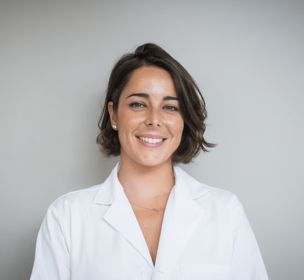 Laura Pardo González