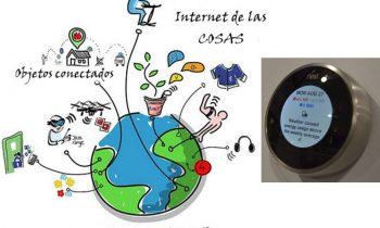 26. Internet, la Red Global
