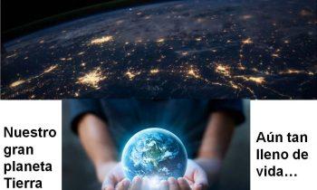 33. La integración planetaria
