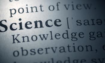 La escritura científica y sus textos