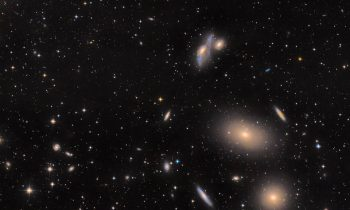 Consciencia y Universo